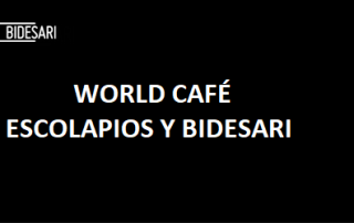 world-cafe-escolapios-y-bidesari